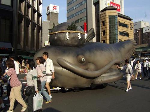 https://www.japonpop.com/wp-content/uploads/2011/03/494.jpg